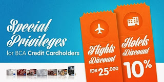 banner-banner_-_bca_promo_hotel_+_flights_b1.banner642x324